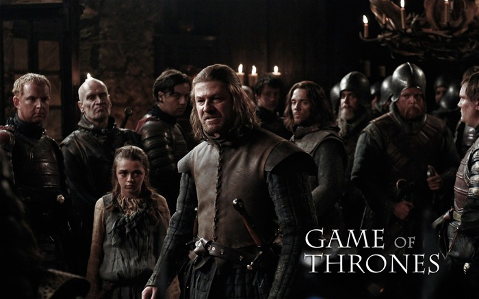 Dothraki Phrases All Game of Thrones Fans Should Learn