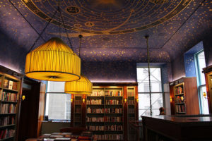 NYC Foreign Language Bookstores to Visit