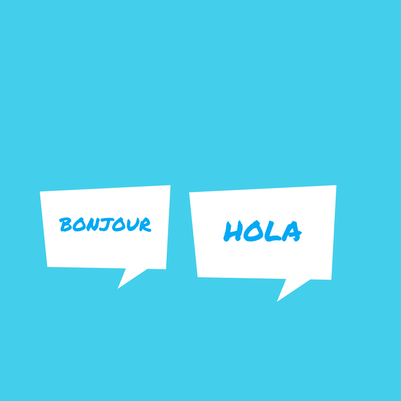 5 Language Learning Hacks: How To Speak Like a Native