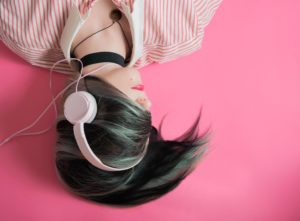 Spanish Podcasts for Intermediate-Advanced Spanish Learners
