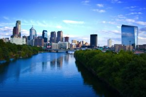 Philadelphia Free ESL Classes and English Conversation Practice