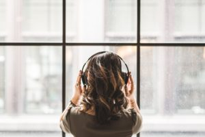 Best German Podcasts for learning German