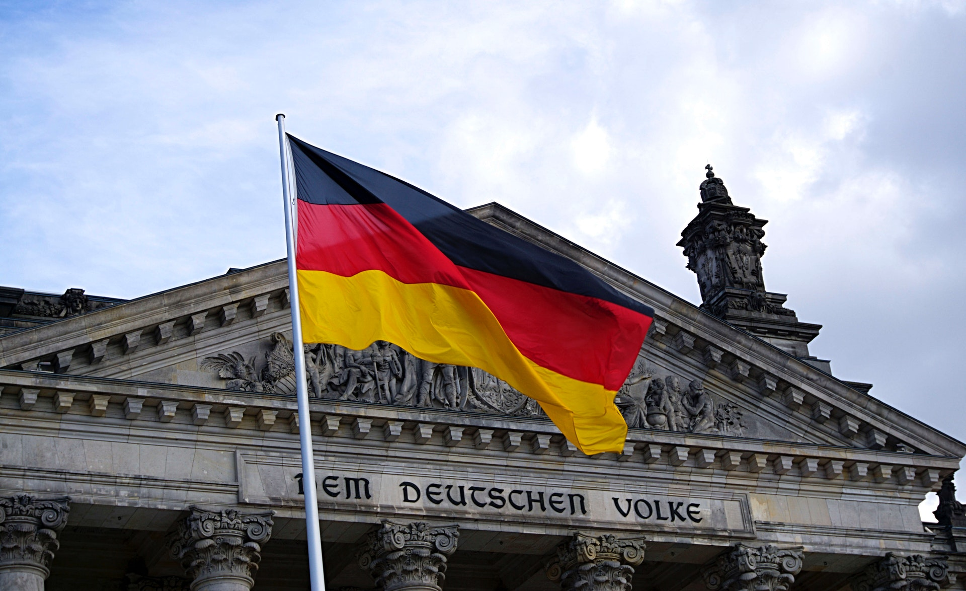 German, Swiss and Austrian slang – perfect your German for each country!