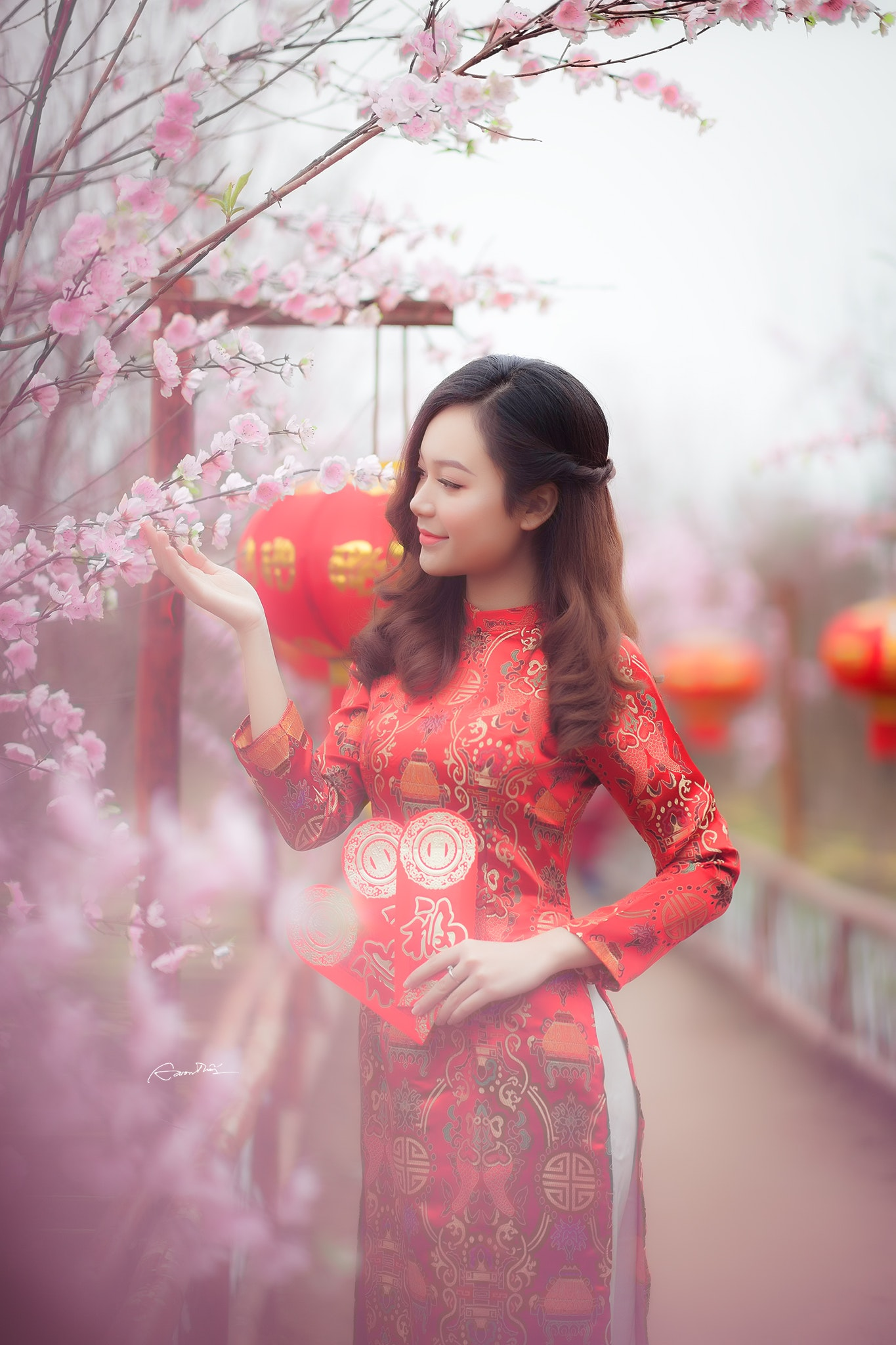 Binge-worthy Chinese TV Series to Learn Chinese Effectively