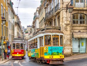 Best Portuguese books to read to improve your Portuguese